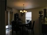 8424 Belle Union Drive - Photo 5