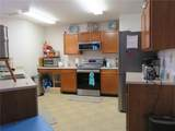 8424 Belle Union Drive - Photo 6