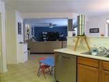 8424 Belle Union Drive - Photo 8