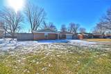 3019 Olive Branch Road - Photo 1