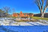 3019 Olive Branch Road - Photo 28