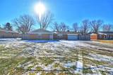 3019 Olive Branch Road - Photo 32