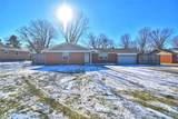 3019 Olive Branch Road - Photo 33