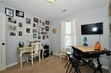 7237 Broyles Lane - Photo 31