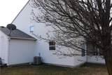 1296 White Birch Lane - Photo 9