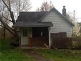 5021 Lick Creek Road - Photo 56