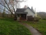 5021 Lick Creek Road - Photo 57