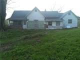 5021 Lick Creek Road - Photo 58