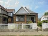 1330 Marlowe Avenue - Photo 1