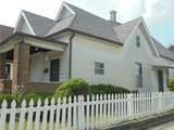 1330 Marlowe Avenue - Photo 2