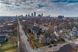 1520 Central Avenue - Photo 39
