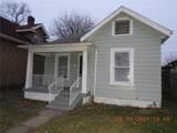 1512 Ewing Street - Photo 1