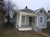 1512 Ewing Street - Photo 20