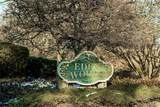 1856 Misty Lake Drive - Photo 37