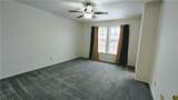 600 Streamside Drive - Photo 12