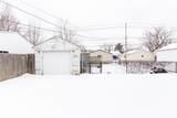 2014 Wallace Avenue - Photo 21