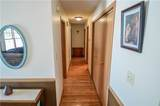 4305 Dudley North Drive - Photo 18