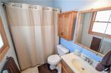 4305 Dudley North Drive - Photo 24