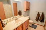 4305 Dudley North Drive - Photo 31