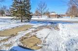 4305 Dudley North Drive - Photo 4
