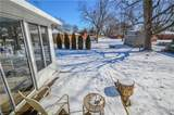 4305 Dudley North Drive - Photo 45