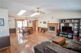 4305 Dudley North Drive - Photo 7