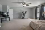 2265 Hampton Drive - Photo 23