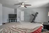 2265 Hampton Drive - Photo 24