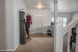 2265 Hampton Drive - Photo 4