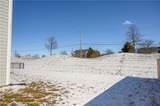 2265 Hampton Drive - Photo 42