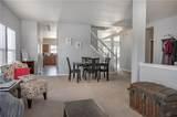 2265 Hampton Drive - Photo 6