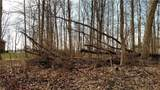 00 Beechwood Trail - Photo 1