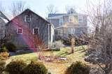 508 Pike Street - Photo 3