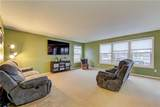 5117 West Bay Road - Photo 10