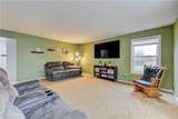 5117 West Bay Road - Photo 11