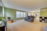 5117 West Bay Road - Photo 12
