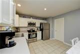 5117 West Bay Road - Photo 13