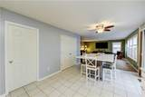 5117 West Bay Road - Photo 14
