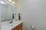 5117 West Bay Road - Photo 15