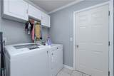 5117 West Bay Road - Photo 18