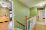 5117 West Bay Road - Photo 19