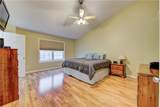 5117 West Bay Road - Photo 20