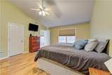 5117 West Bay Road - Photo 21