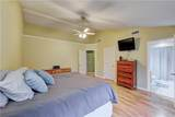 5117 West Bay Road - Photo 22