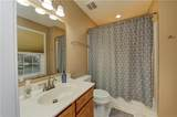 5117 West Bay Road - Photo 23