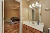 5117 West Bay Road - Photo 24