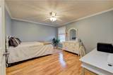 5117 West Bay Road - Photo 25