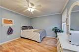 5117 West Bay Road - Photo 26