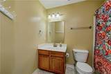 5117 West Bay Road - Photo 27