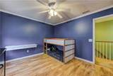 5117 West Bay Road - Photo 29